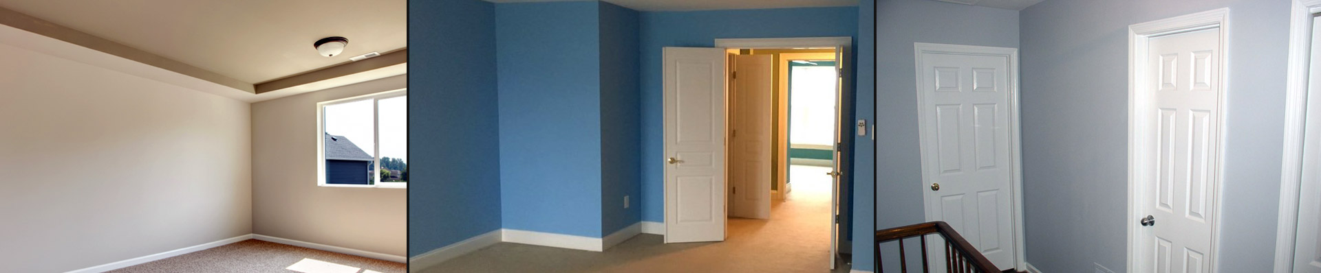 South Jersey Painting Contractors Slide Image